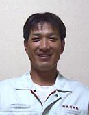 有限会社奥村断熱 代表取締役 加藤英二